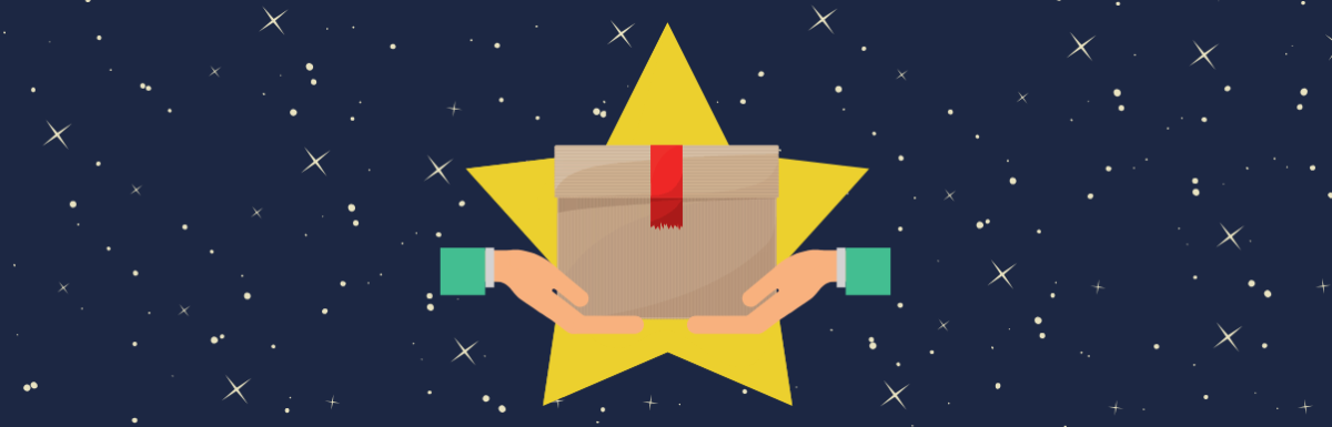 Produto Estrela: Como Atrair Clientes e Vender Mais