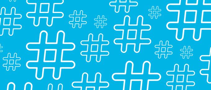 Como usar Hashtag no Instagram