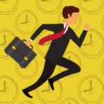 O Segredo para Aumentar sua Produtividade
