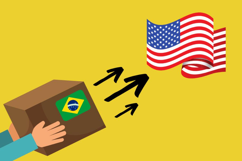 Logistica e Legislação