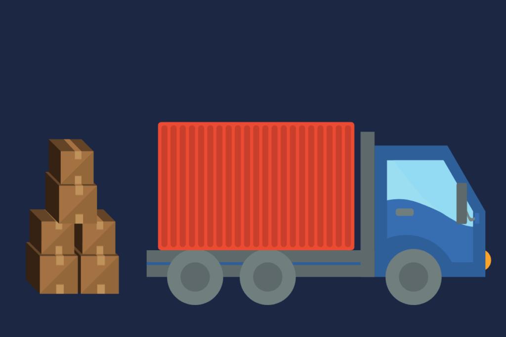 ferramentas imperdíveis caminhão de frete
