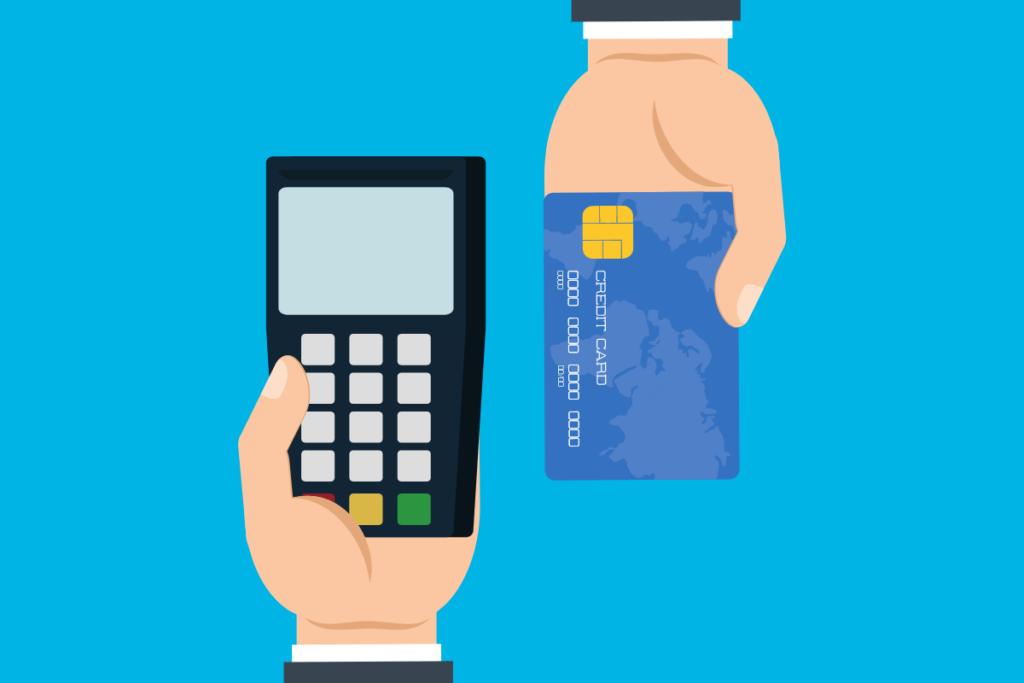 a vantagem do split de pagamento da wirecard