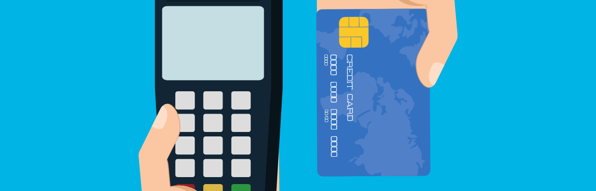 3 vantagens do Wirecard para gestão financeira do Ecommerce