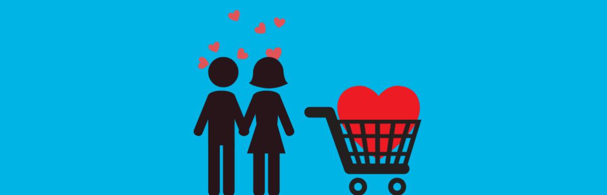 Dia dos Namorados: Como Lucrar mais