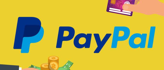 Como usar o Paypal na sua Loja Virtual