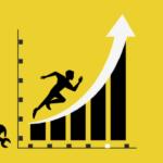 4 ferramentas de Marketing Digital para Impulsionar seu Ecommerce