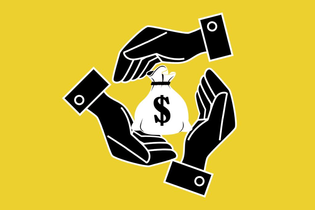 diferentes formas de pagamento para seu negócio