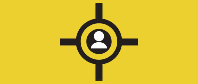 Foco no Cliente: 6 Formas de Criar uma empresa Customer Centric