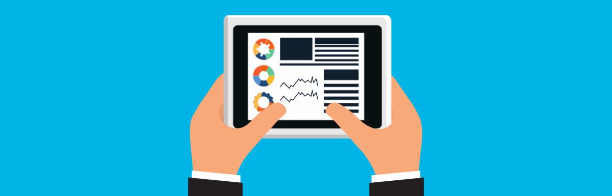 Google Analytics: 3 dicas essenciais para usar no Ecommerce