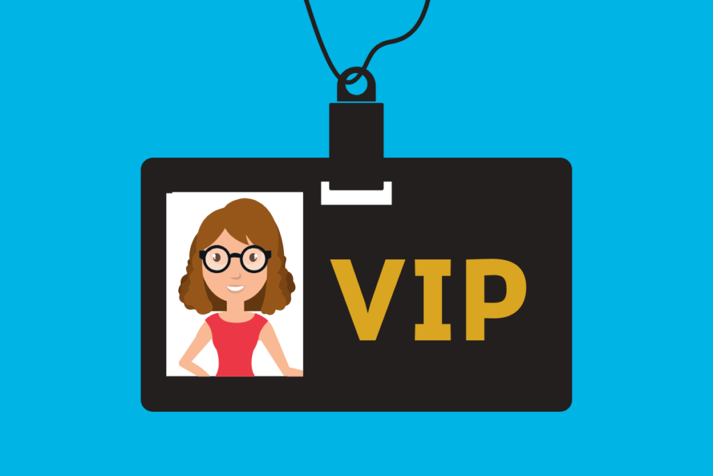 growth hacking vip