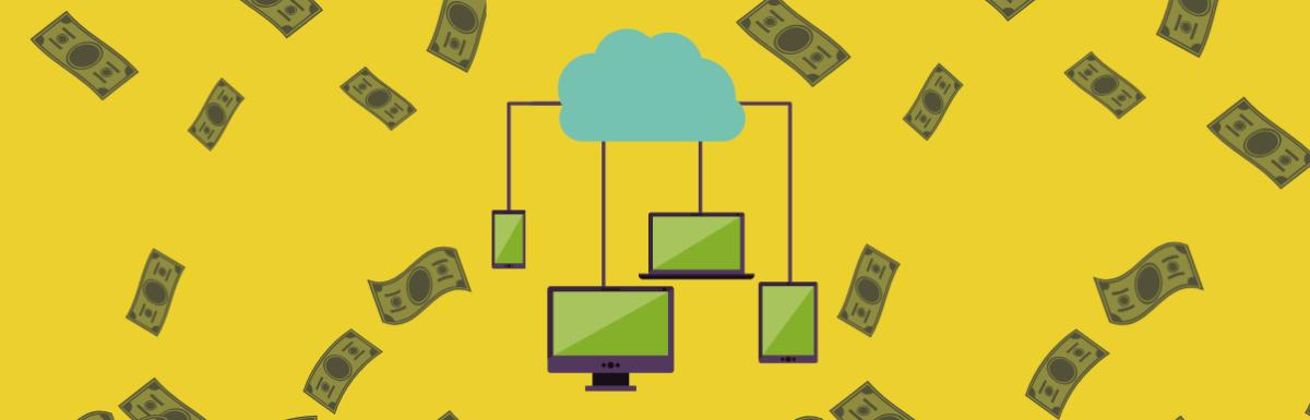 O que é Hub e como usar para Vender Mais