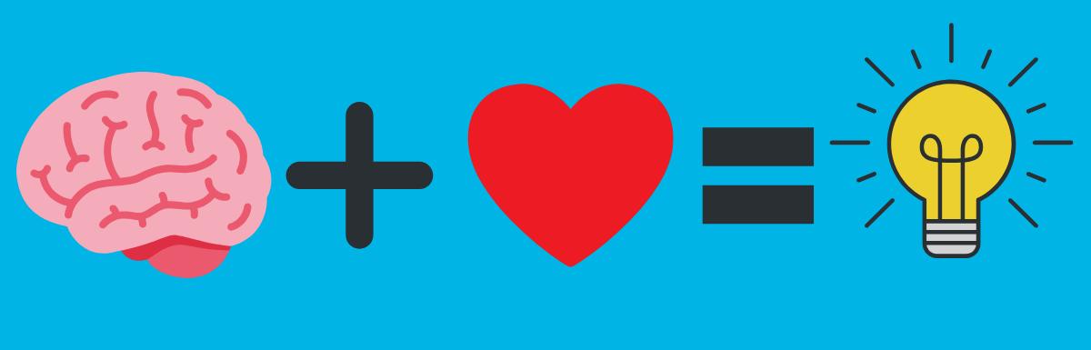 Como a Inteligência Emocional pode te ajudar a vender mais