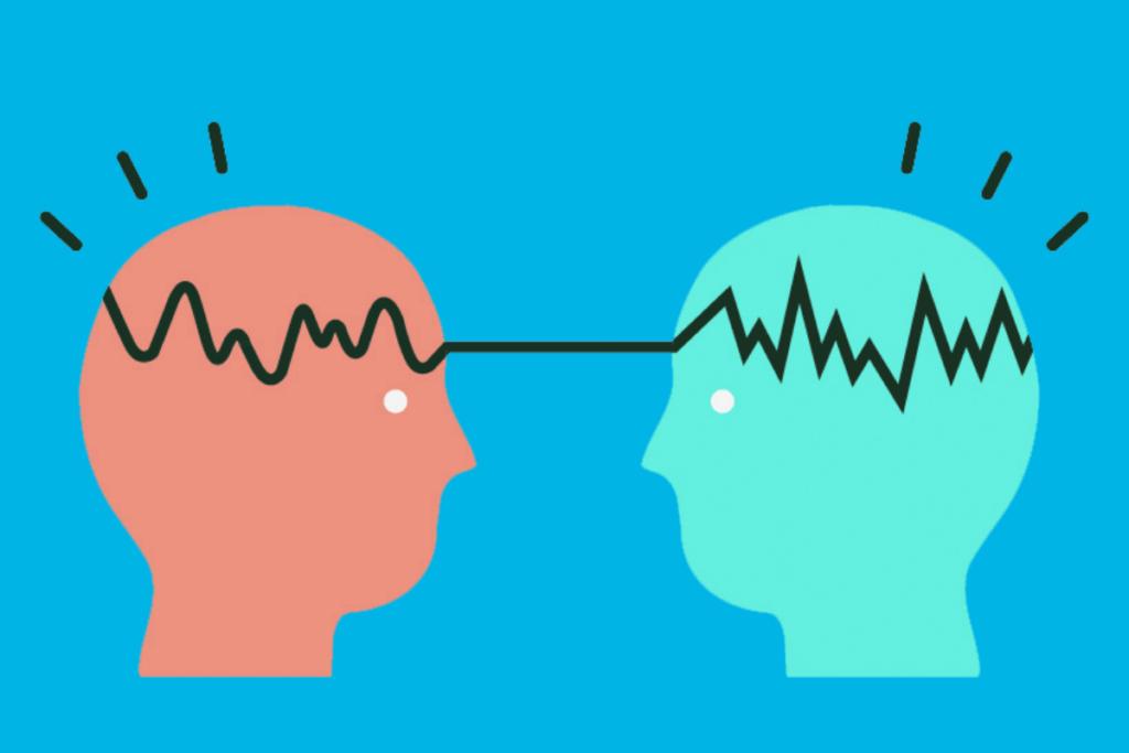 inteligencia emocional empatia