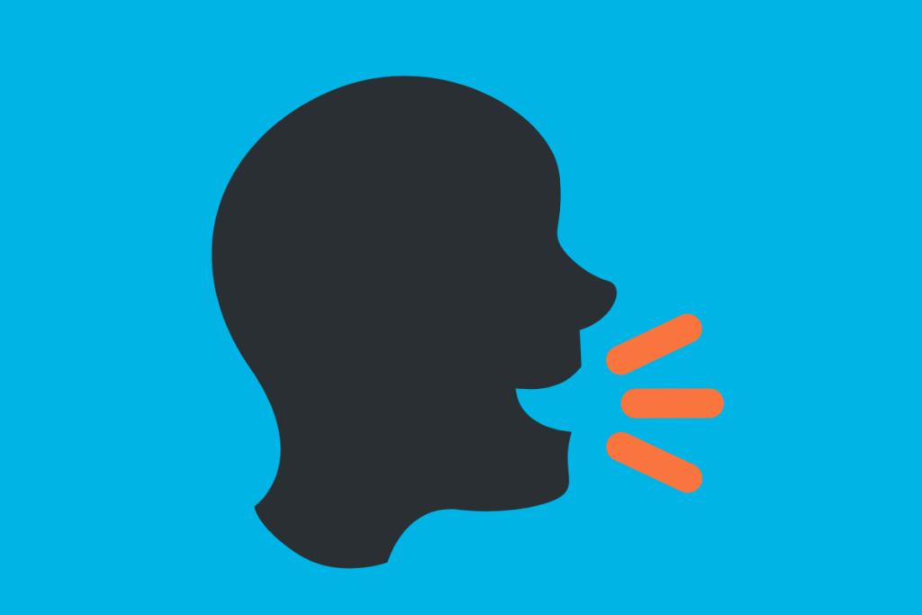 inteligencia emocional falar