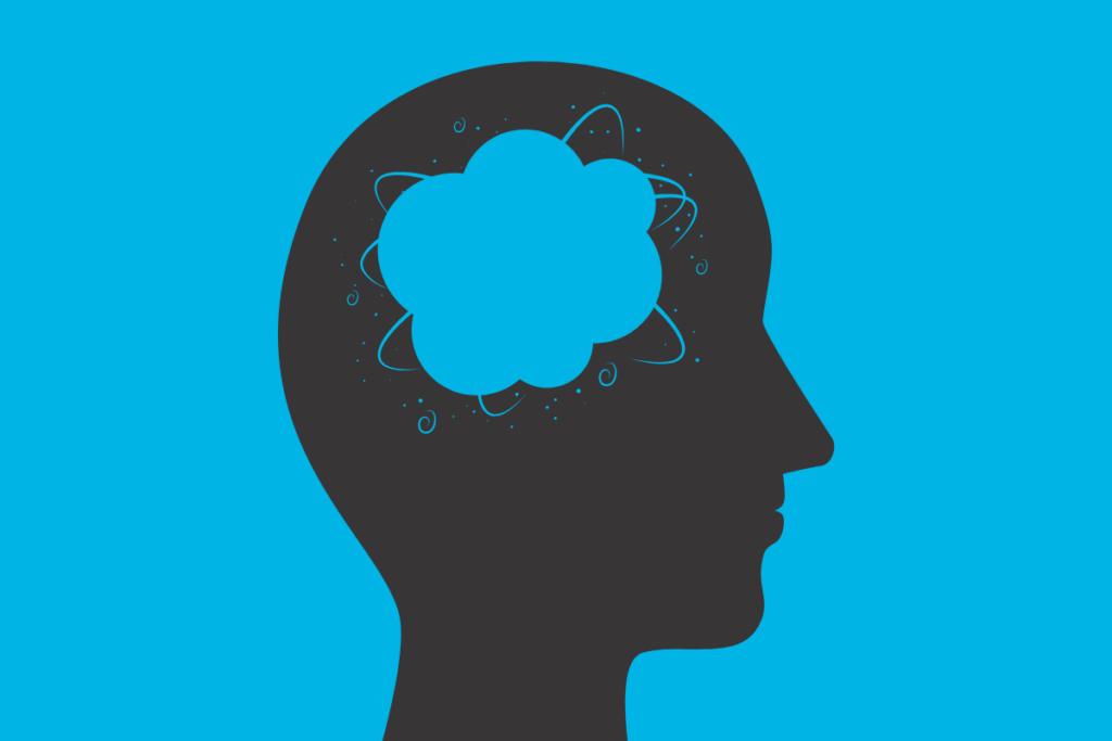 inteligencia emocional gatilhos mentais