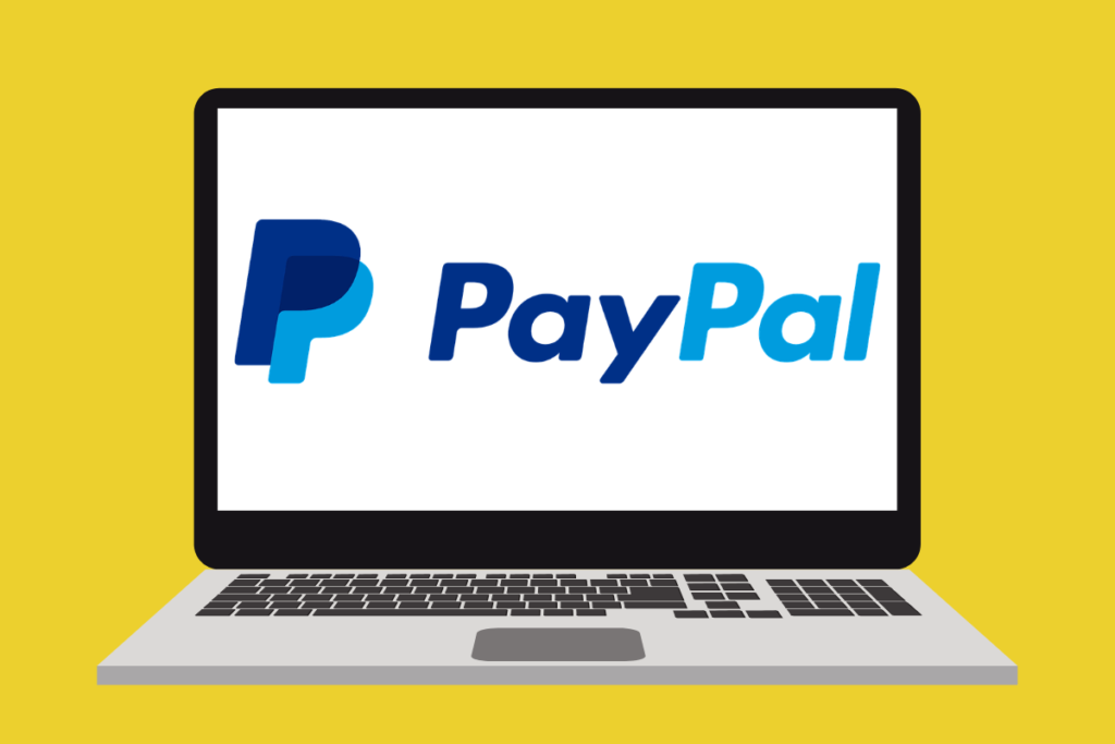 paypal integrar loja online