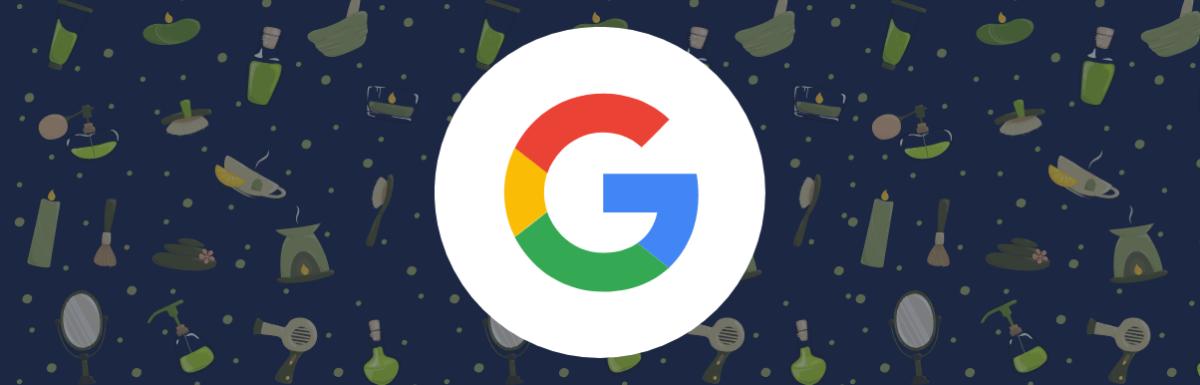 O que é Google Shopping e como anunciar seus produtos
