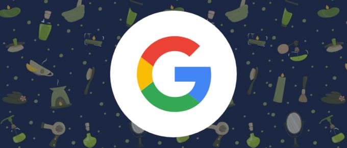 O que é Google Shopping e como funciona a integração para o Gmail - capa