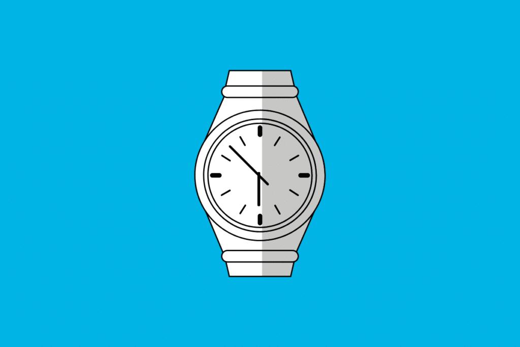 Venda Relógios em Marketplaces