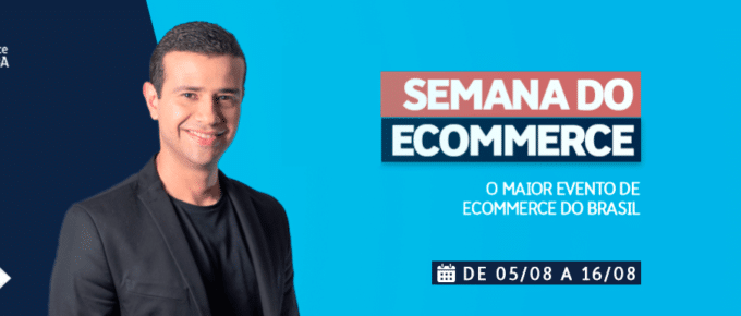 SEMANA DO ECOMMERCE