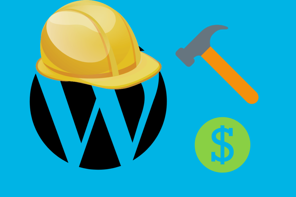 Vender artesanato no WordPress