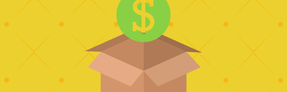 BuyBox: Aumente suas Vendas no Marketplace