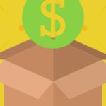 O que é buybox