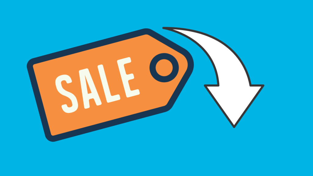 Preço da buybox