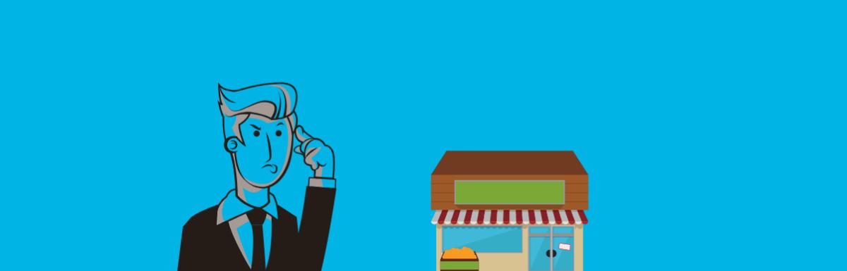 Como Encontrar o Melhor Marketplace para o seu Produto