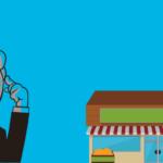 Melhor marketplace para o seu negócio