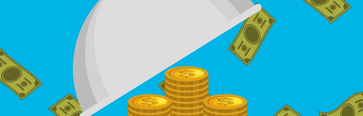Como ficar rico rápido: 4 erros que te afastam da riqueza