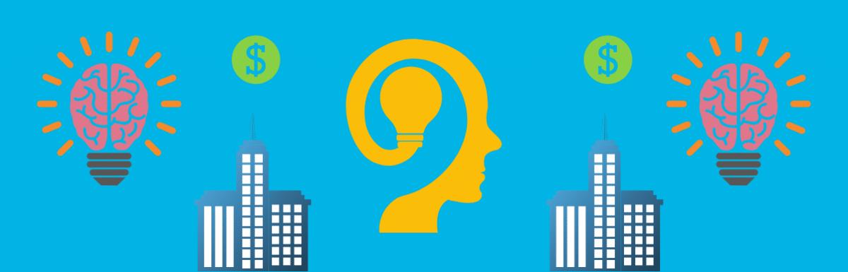 Empreendedorismo: saiba o que é e conheça os elementos fundamentais