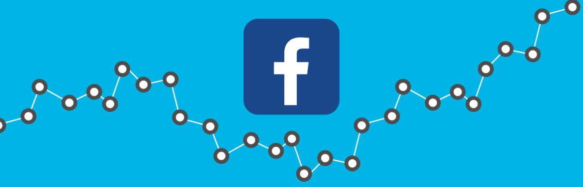 Como Facebook Insights ajuda a aumentar o engajamento da sua página