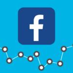 facebook insights capa