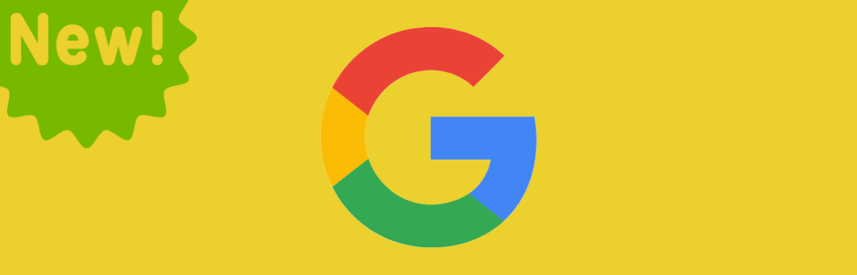 O que é Google Shopping e como configurar no seu Ecommerce