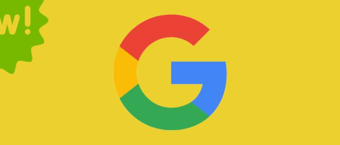 Google Shopping: Como configurar no Ecommerce