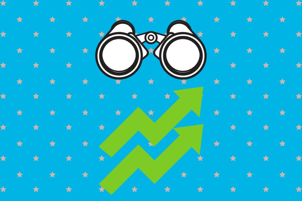 Investidor tem que ter visão de negócio