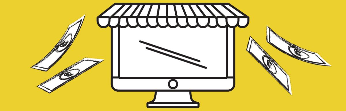Abrir Loja Virtual no Começo vale a pena?