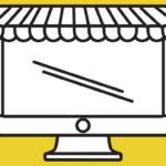 Começar Ecommerce com loja virtual