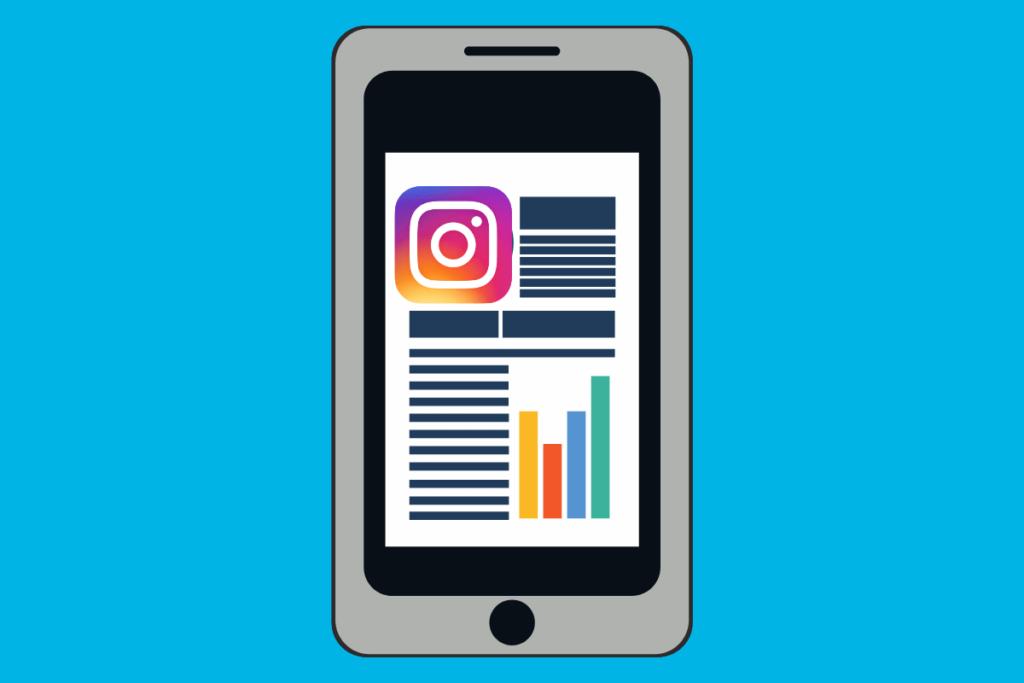 melhor horario para postar no instagram bussines