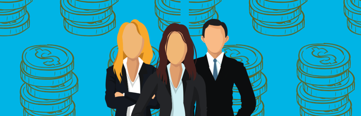 5 Pilares de um Negócio Milionário