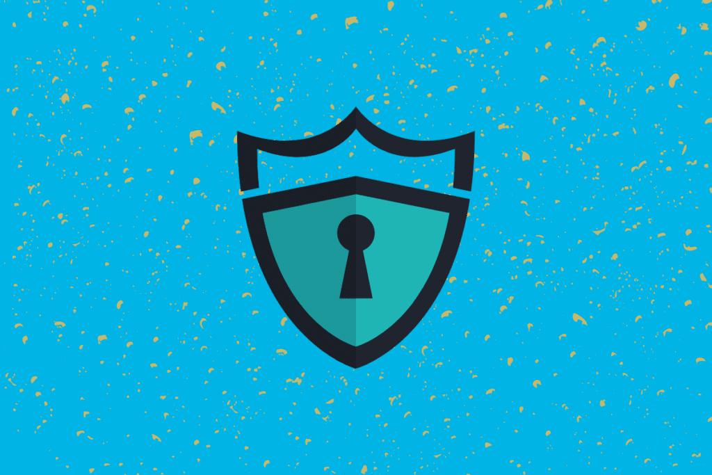 Segurança para lojas virtuais de plataforma