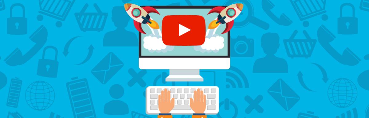 10 dicas de Como Divulgar Canal no Youtube