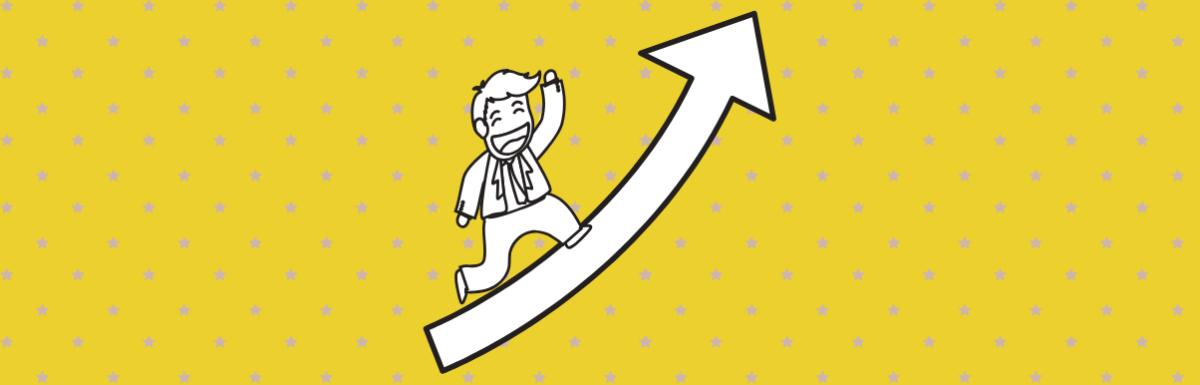 Como Montar um Ecommerce de Sucesso e Crescer Todo os Dias