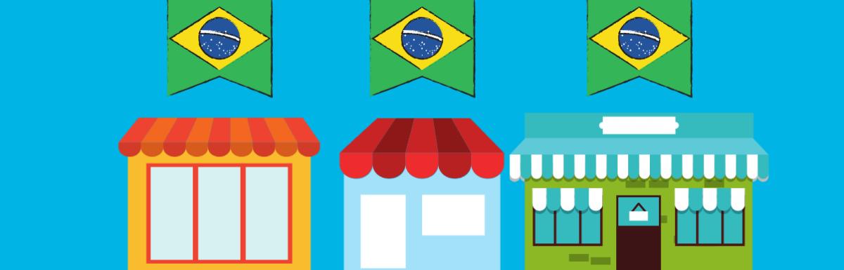 O que é a Semana do Brasil e como participar
