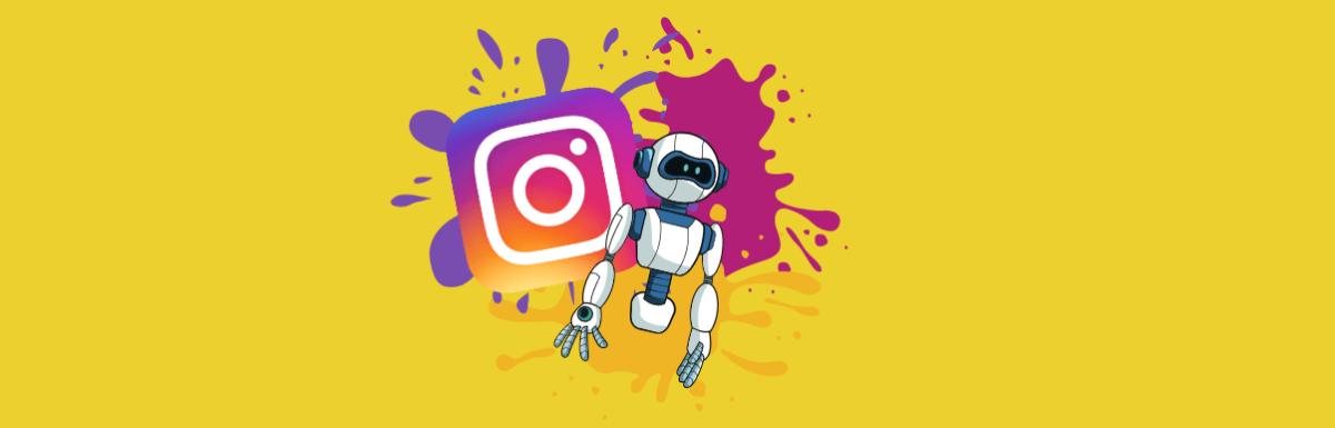 Como Funciona O Algoritmo Do Instagram [Guia Rápido]