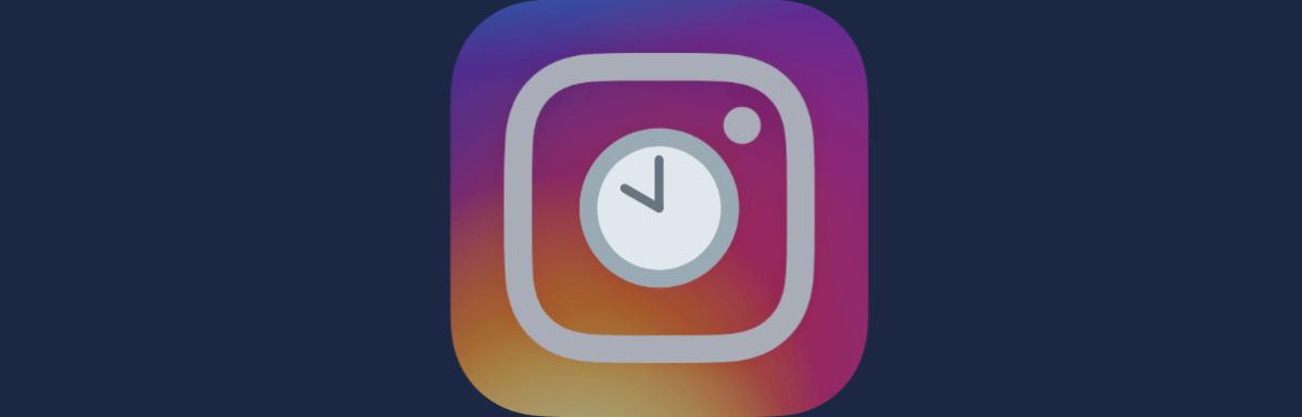 Como programar postagem no Instagram de Graça