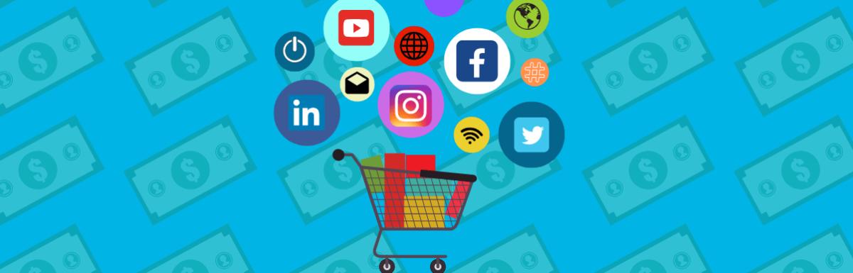 Como vender nas Redes Sociais: 15 dicas essenciais