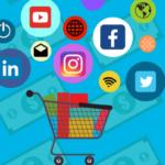 como vender nas redes sociais capa