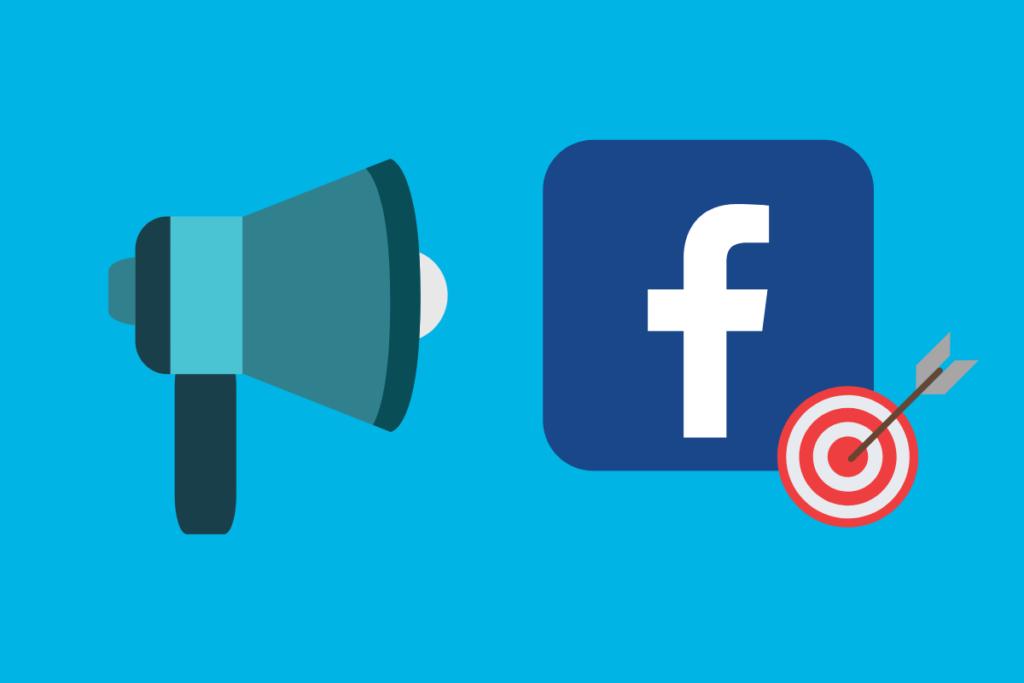 como vender nas redes sociais facebook